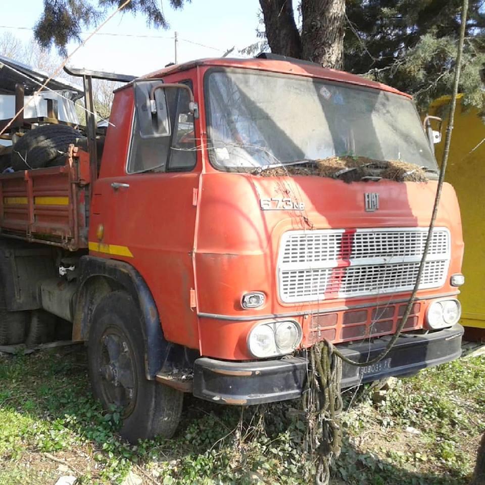 Fiat--3