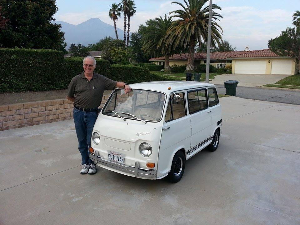Subaru-360-van-1970-360-CC--1