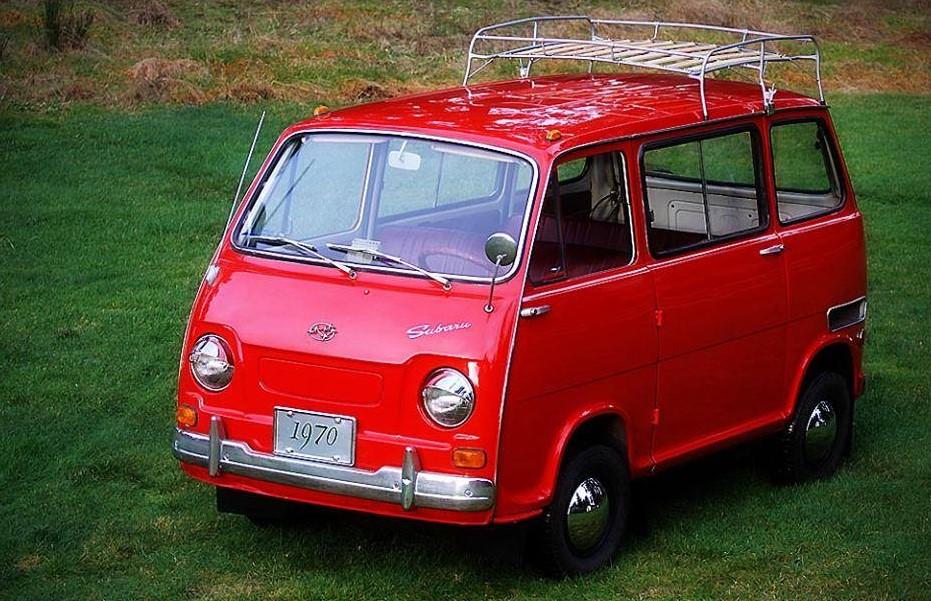 Subaru-360-van-1970-360-CC--3