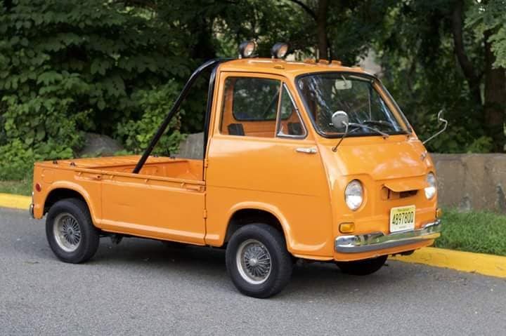 Subaru-Sambar-360-Utility-Vehicle-1969--1