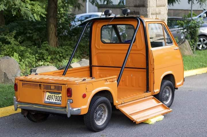 Subaru-Sambar-360-Utility-Vehicle-1969--2