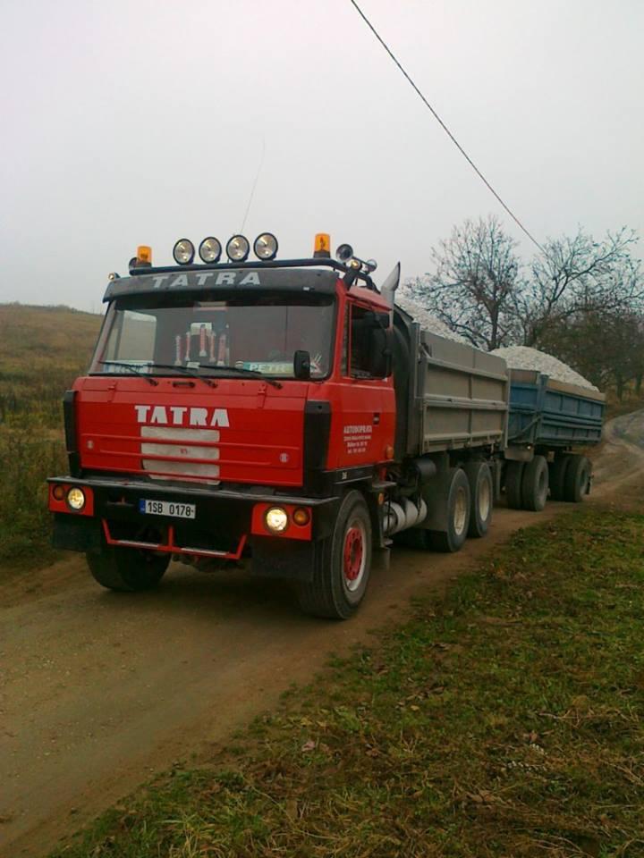Tatra-6X6-