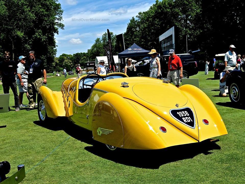Peugeot-402-Darl-Mat-Legere-Special-Sport-Roadster-1938--2