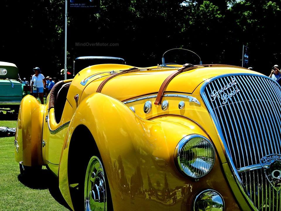 Peugeot-402-Darl-Mat-Legere-Special-Sport-Roadster-1938--4
