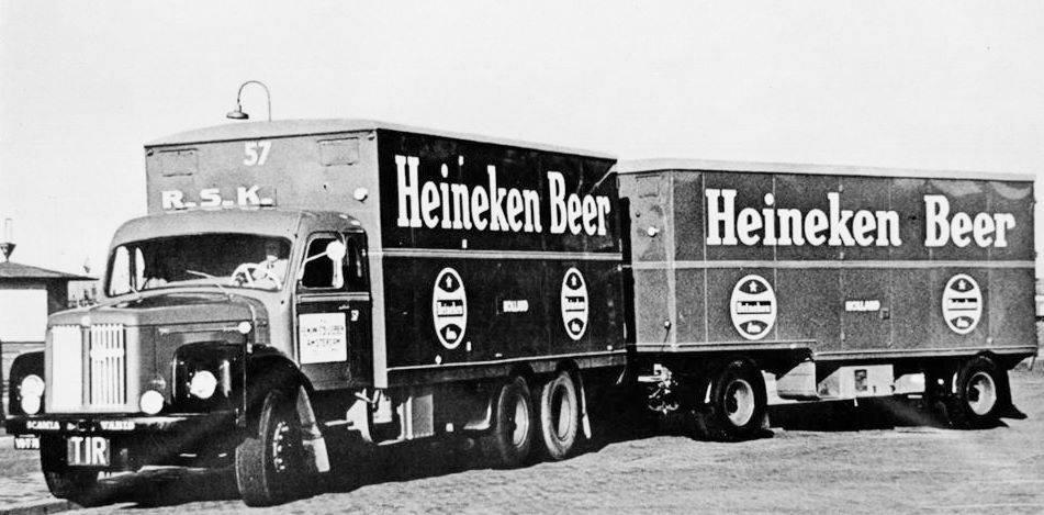 RSK-Scania-met-Heineken-reclame