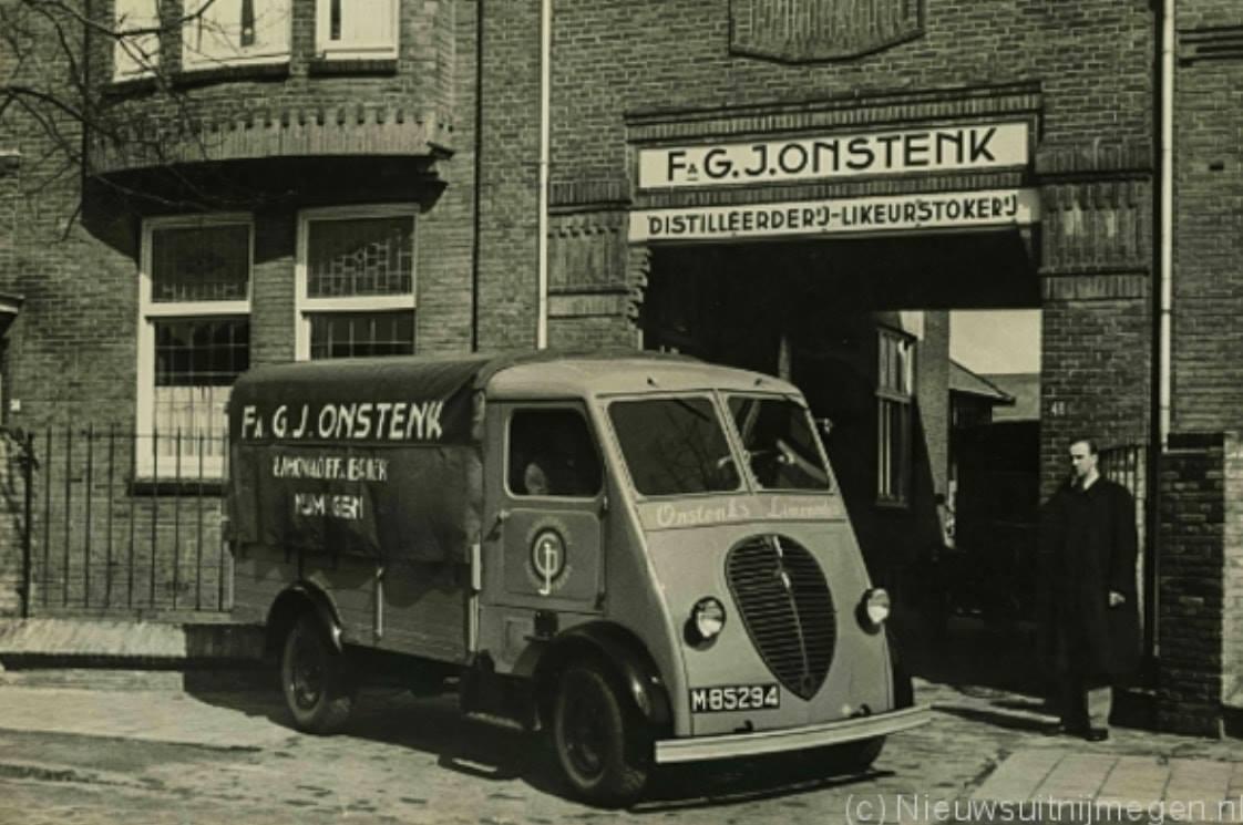 onstek-limonade-Nijmegen-