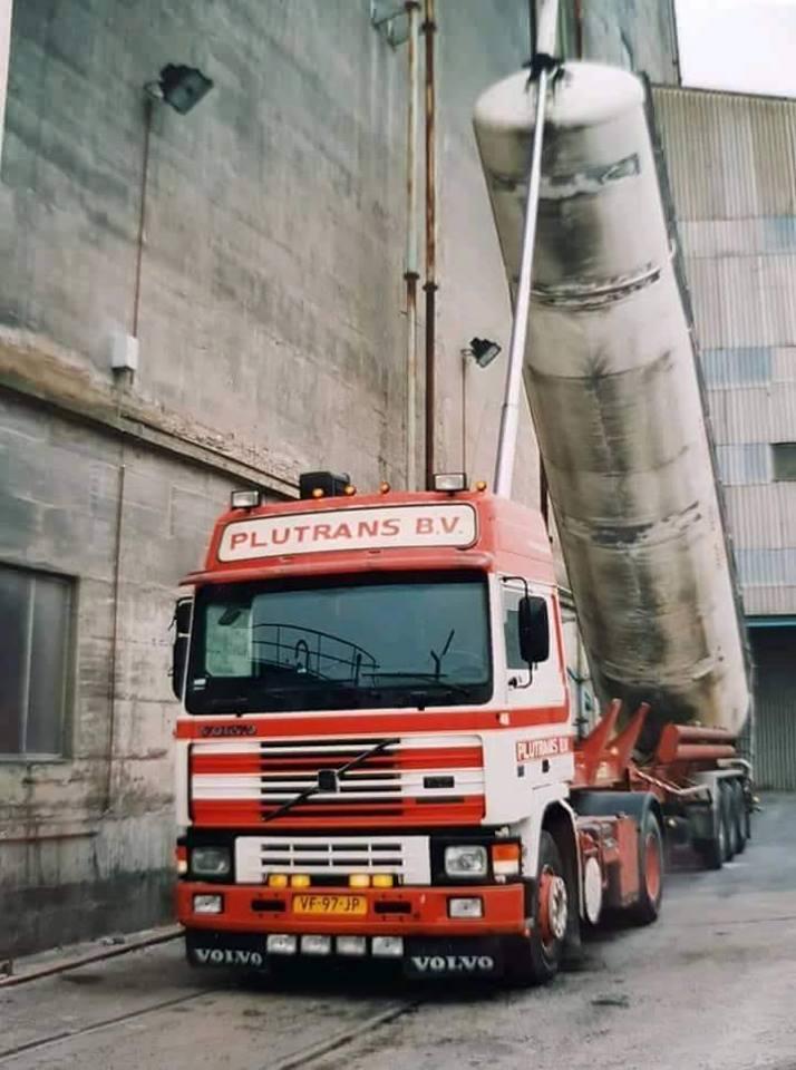 Jos-Pluijmakers-Volvo