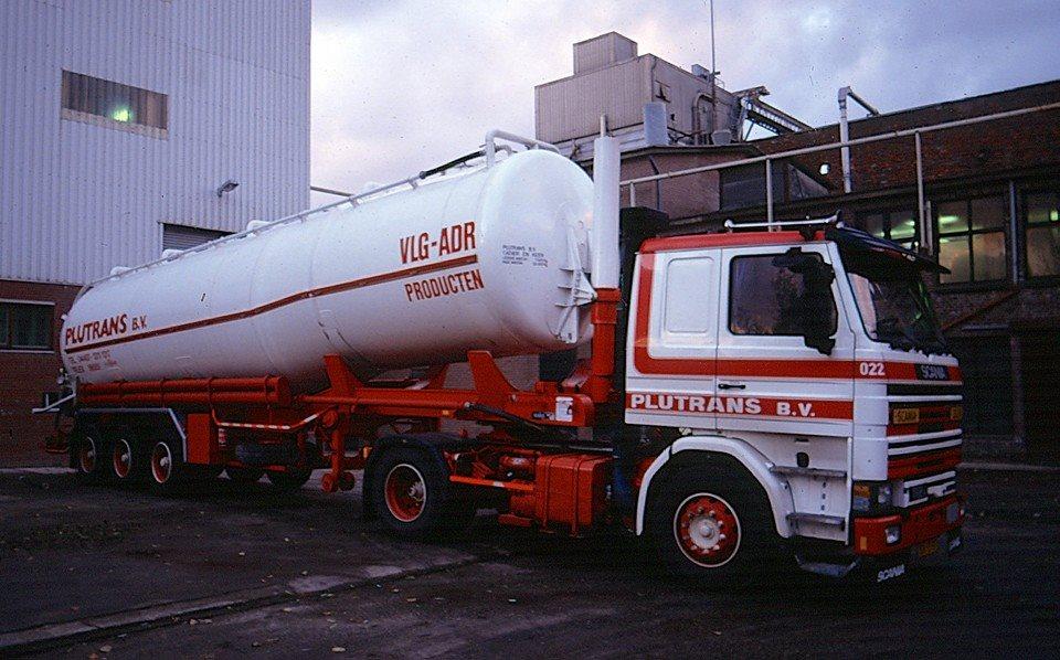 Jos-Pluijmkaers-Scania-022