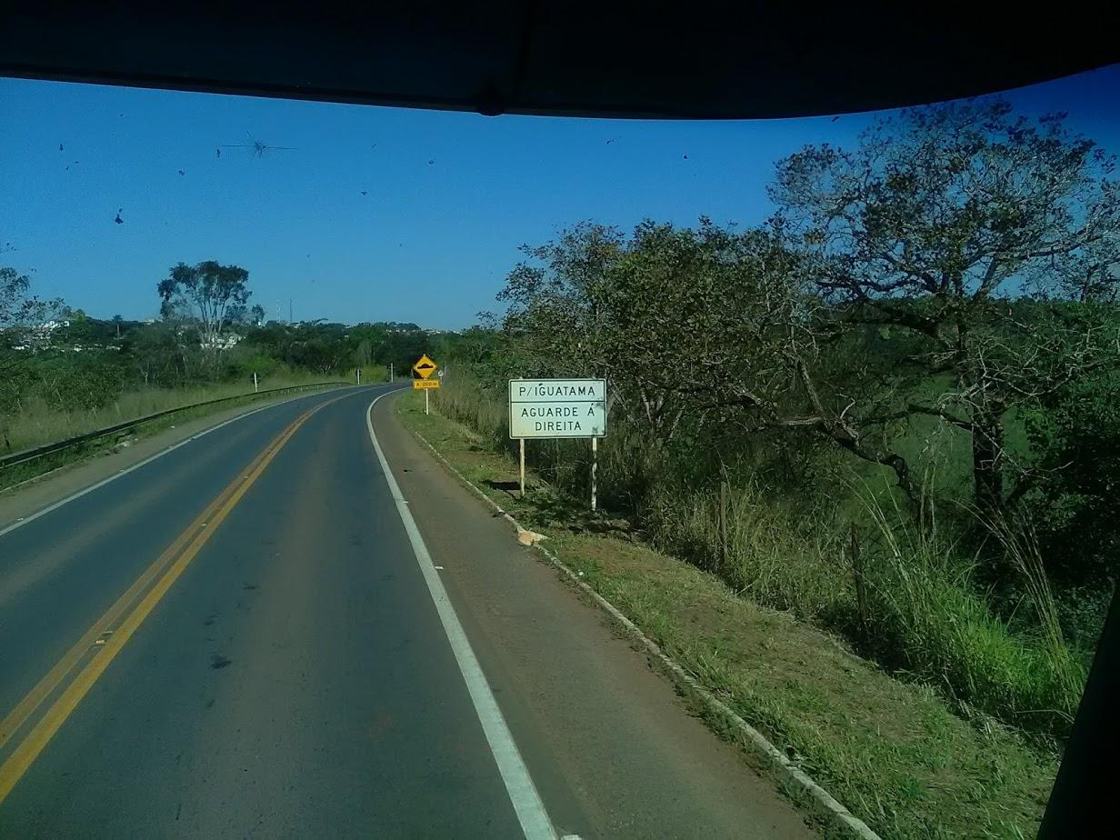 9-6-2019-door-Sao-Paulo-op-weg-naar-de-laadplaats-Paulina--74