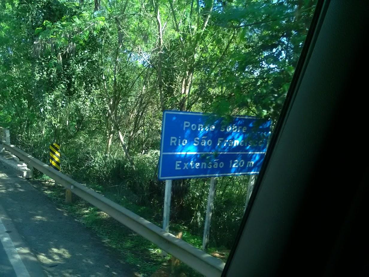 9-6-2019-door-Sao-Paulo-op-weg-naar-de-laadplaats-Paulina--75