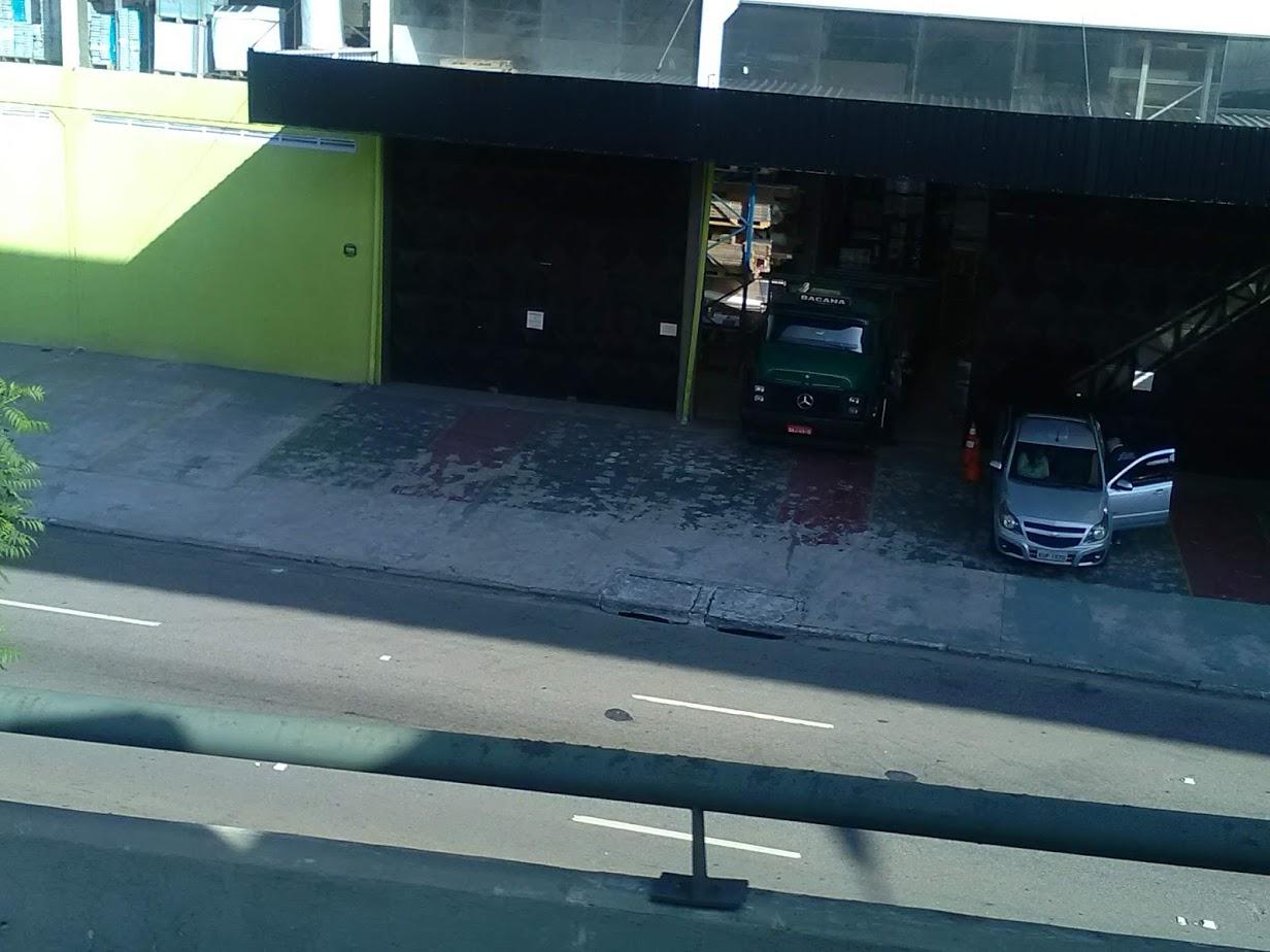 10-6-2019-Sao-Paulo-door-de-stad-op-weg-naar-Santos-58