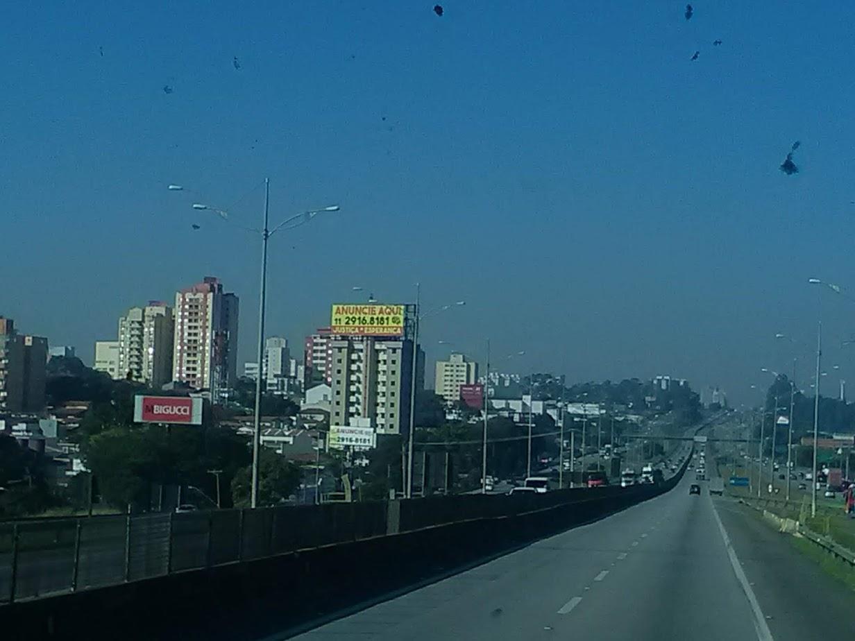 10-6-2019-Sao-Paulos-op-weg-naar-de-haven-plaats-Santos-8