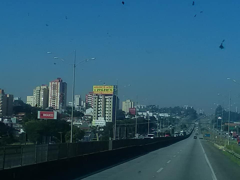 11-6-2019-Sao-Paulo--Santos--1