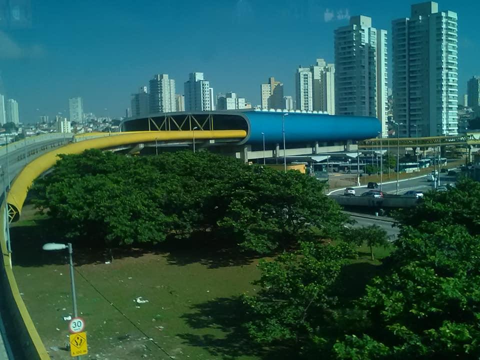 11-6-2019-Sao-Paulo--Santos--18