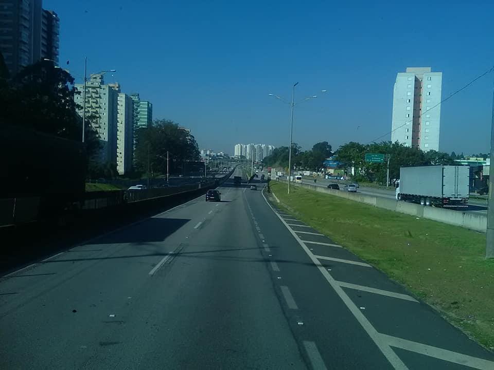 11-6-2019-Sao-Paulo--Santos--2