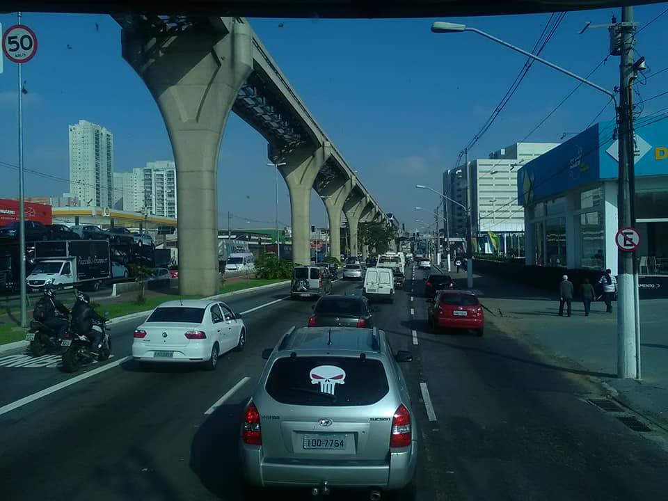 11-6-2019-Sao-Paulo--Santos--24