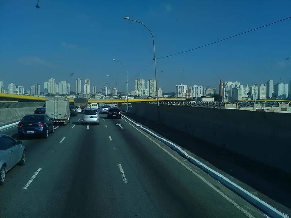 11-6-2019-Sao-Paulo--Santos--3