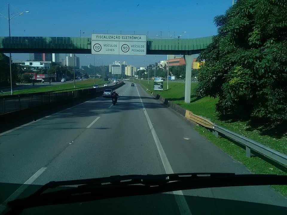 11-6-2019-Sao-Paulo--Santos--6