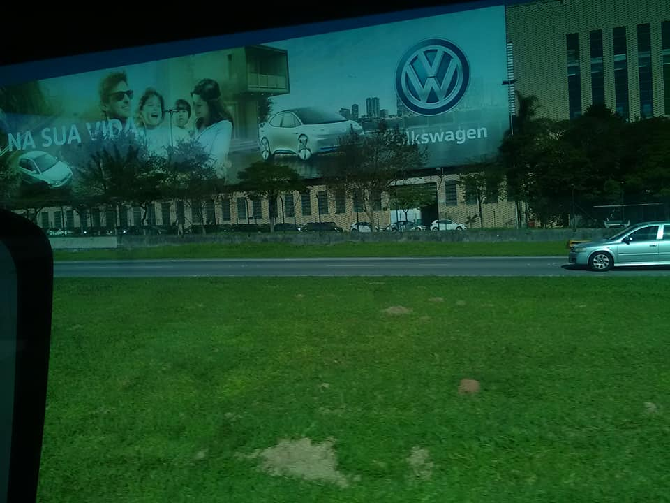 11-6-2019-VW-Fabriek-in-sao-Paulo
