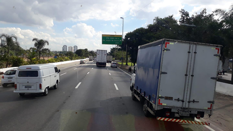 12-6-2019--Marginal-Tiete---Sao-Paulo
