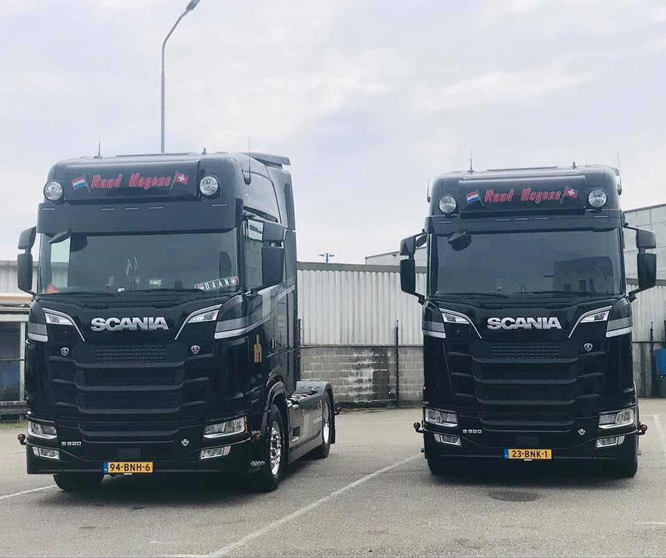 2-nieuwe-Scania-s-S520-2-6-2019