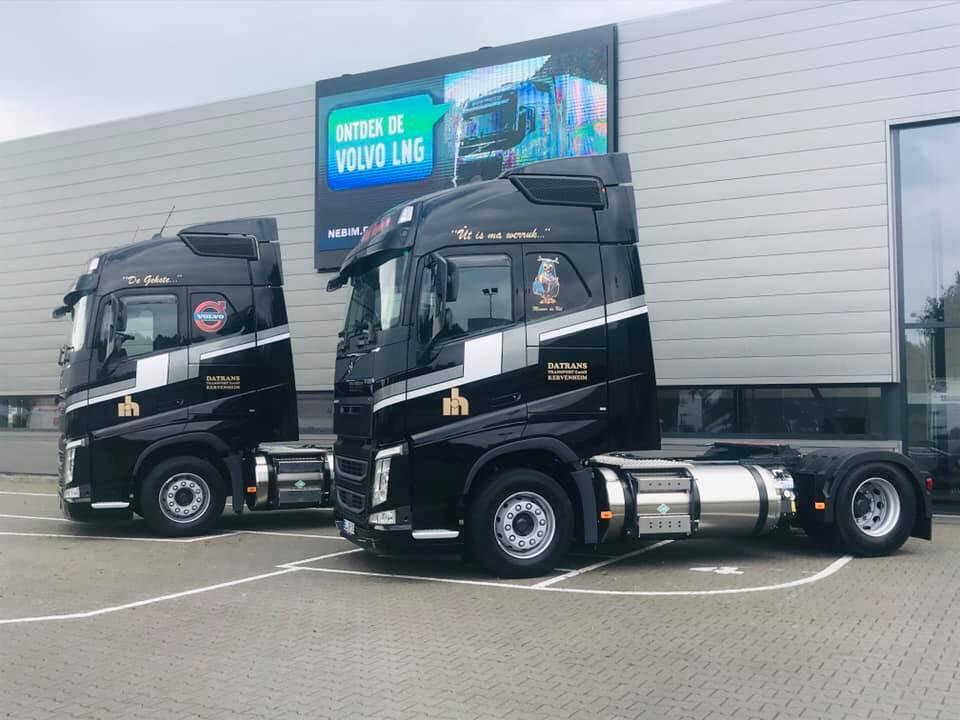 2-nieuwe-Volvo-FH4-op-LNG--2-6-2019