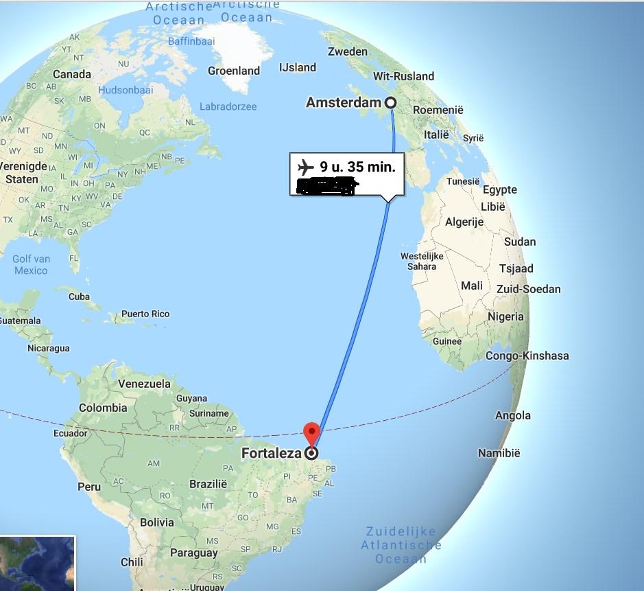 0--28-5-2019--reis-naar-Brazilie-.--1