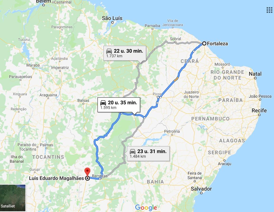0--28-5-2019--reis-naar-Brazilie-.--2