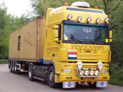 Wagens-2