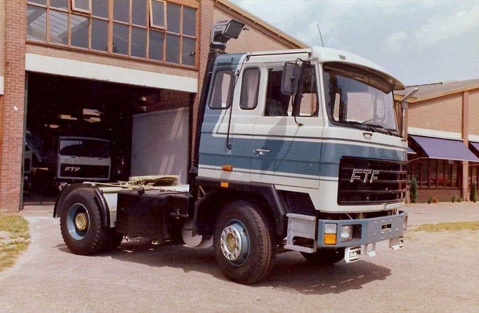 FTF-1980-eerste-FTF-voor-het-bedrijf--Raymond-Beekman-archief