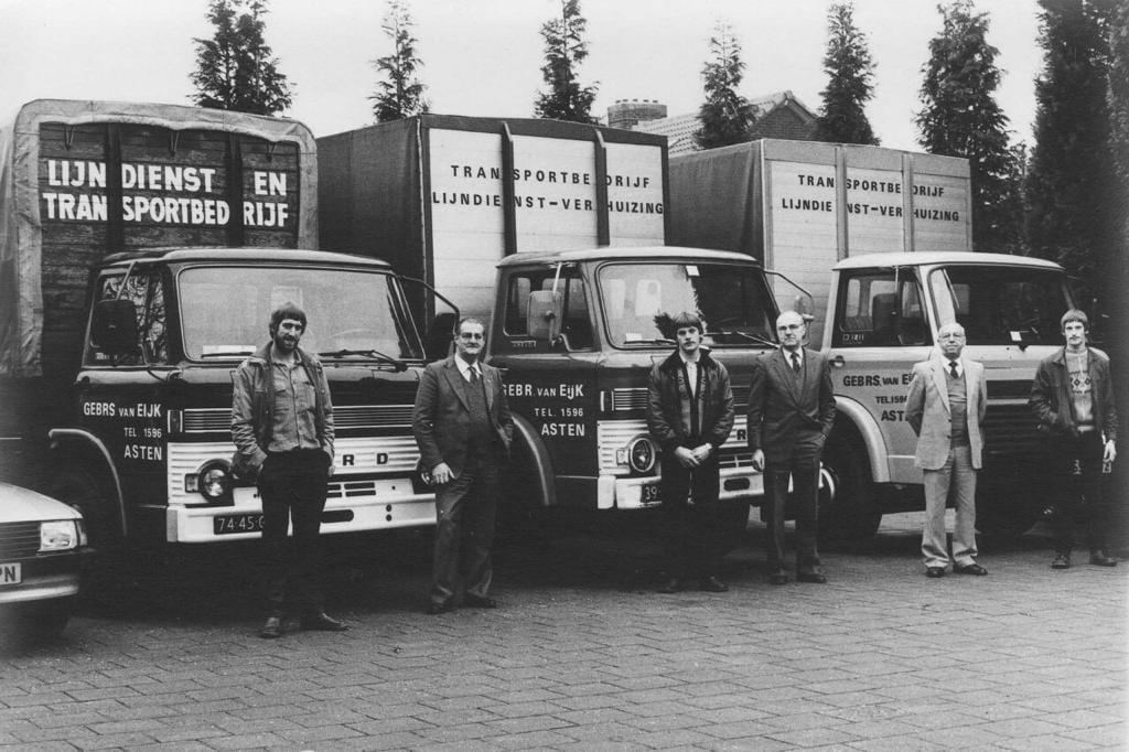 Gebr-van-Eijk-Asten--sinds-1908-nog-volop-in-bedrijf-