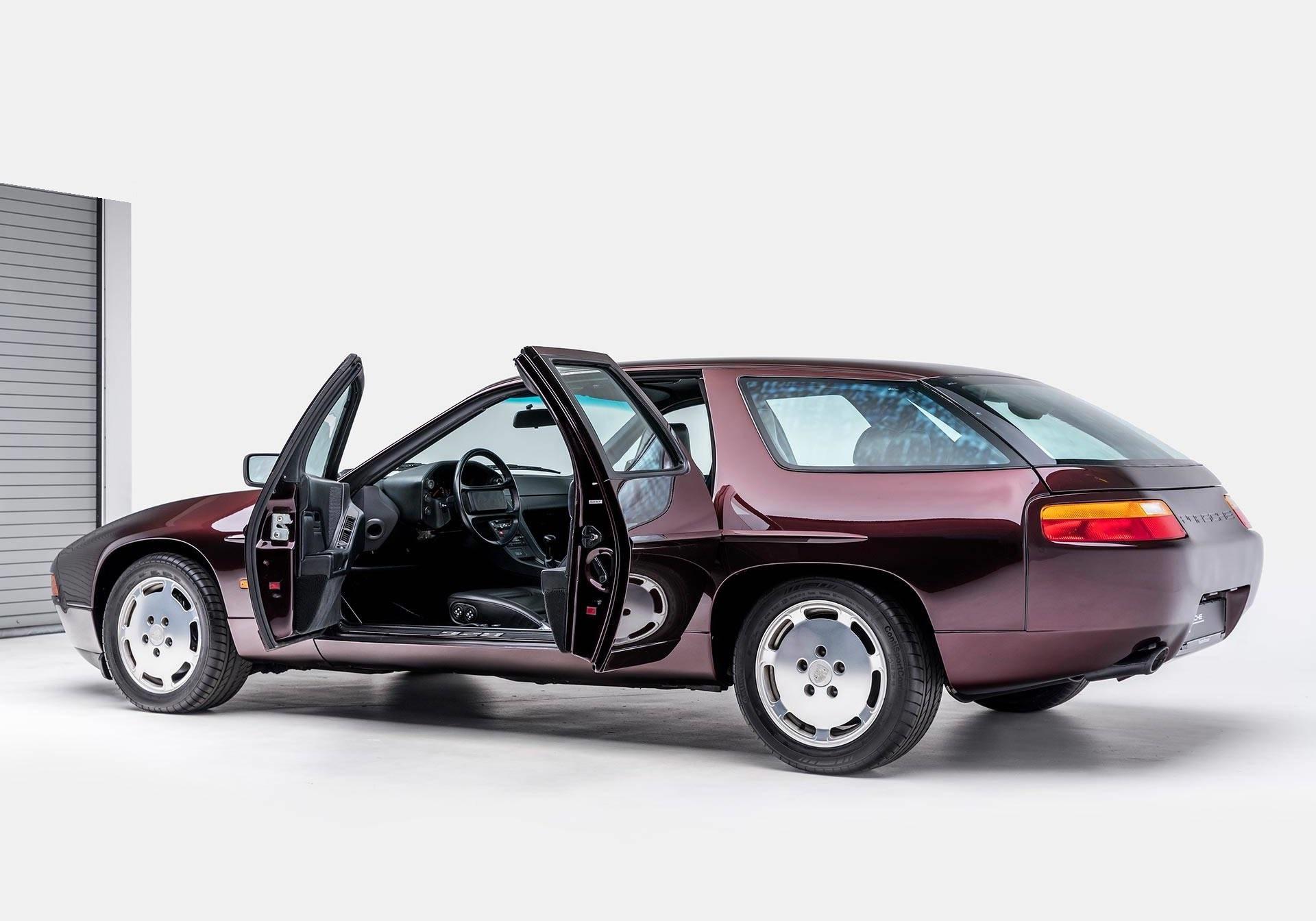 Porsche-928-Studie-H50--1987-3