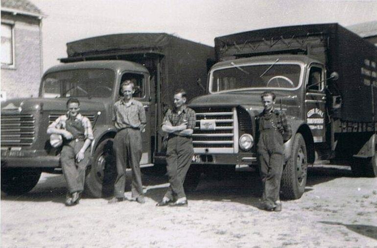 Roks-Transport--bedrijf-dat-sinds-1930-in-Etten-Leur