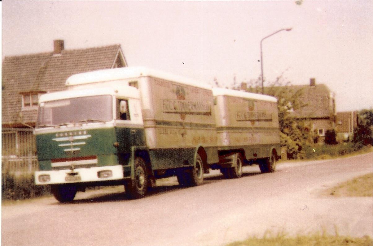 Timmermans-Transport-Veen-John-van-Andel-archief-1
