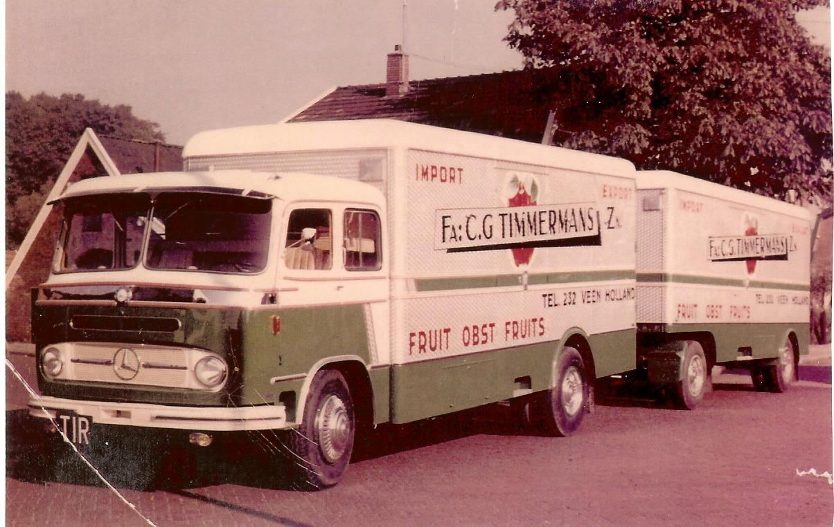 Timmermans-Transport-Veen-John-van-Andel-archief-3