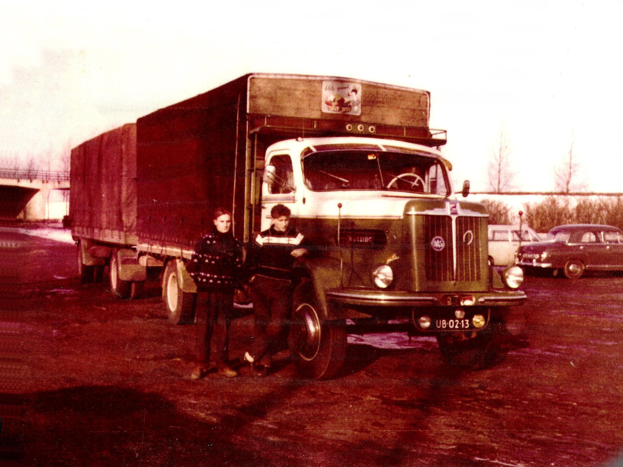 Timmermans-Transport-Veen-John-van-Andel-archief-4