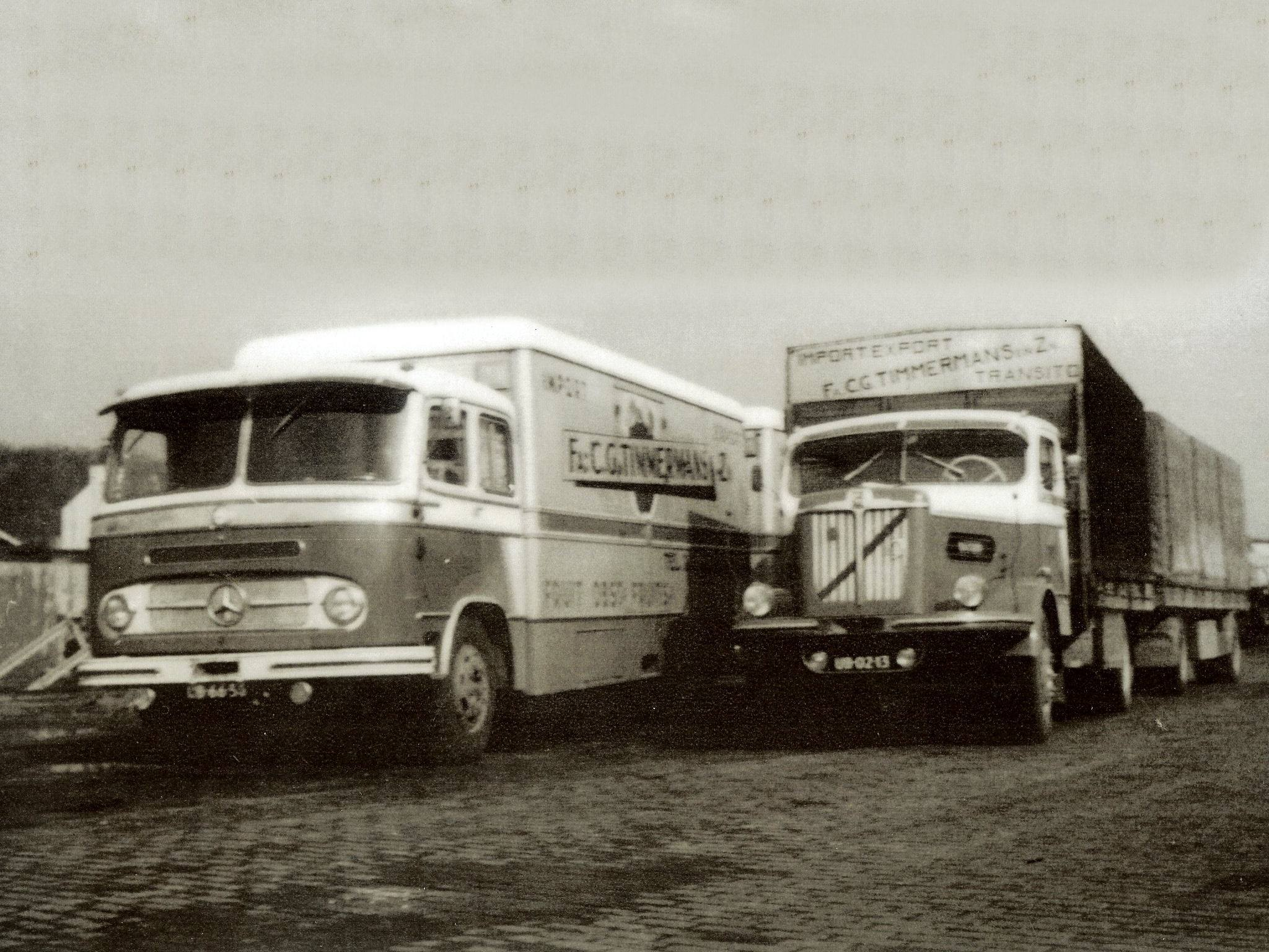Timmermans-Transport-Veen-John-van-Andel-archief-5