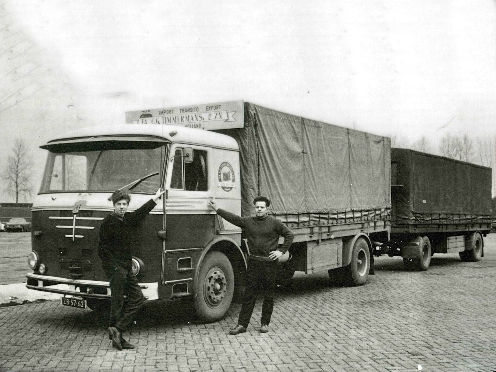 Timmermans-Transport-Veen-John-van-Andel-archief-7