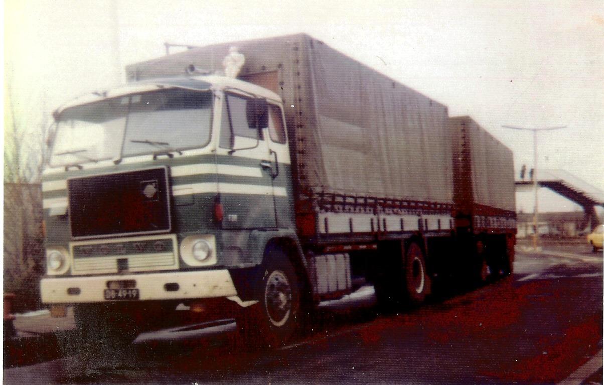 Timmermans-Transport-Veen-John-van-Andel-archief-8