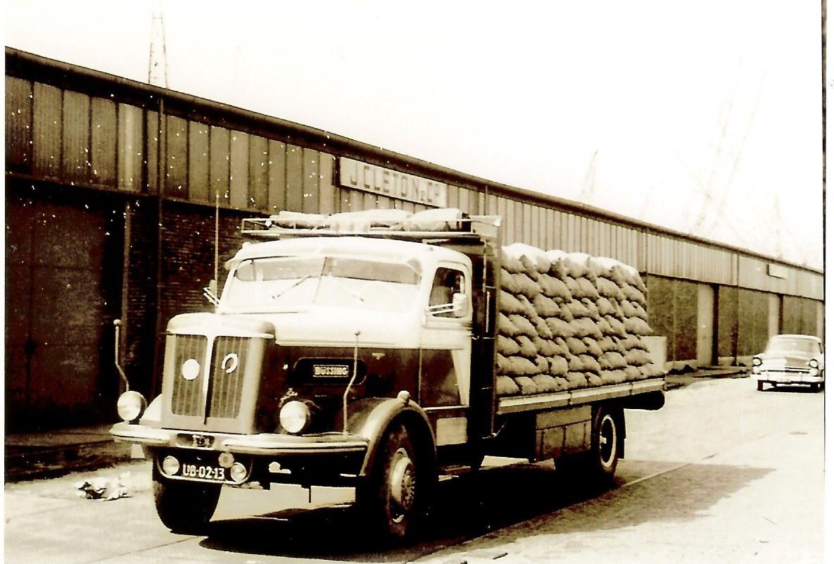 Timmermans-Transport-Veen-John-van-Andel-archief-9