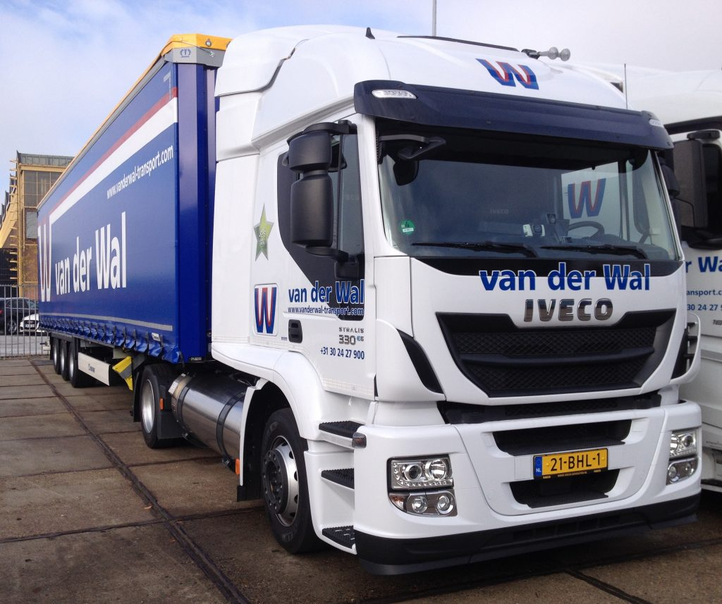 Iveco-LNG-die-in-brand-ging