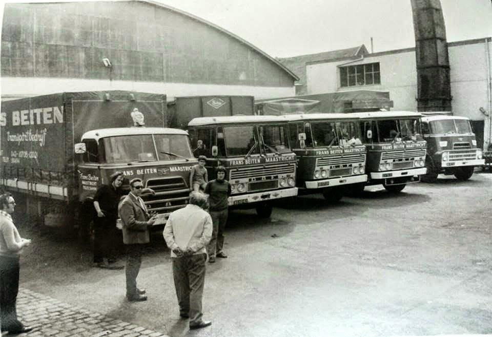 Ut-Zaait-fabriek--Het-zout-fabriek-eerste-locatie