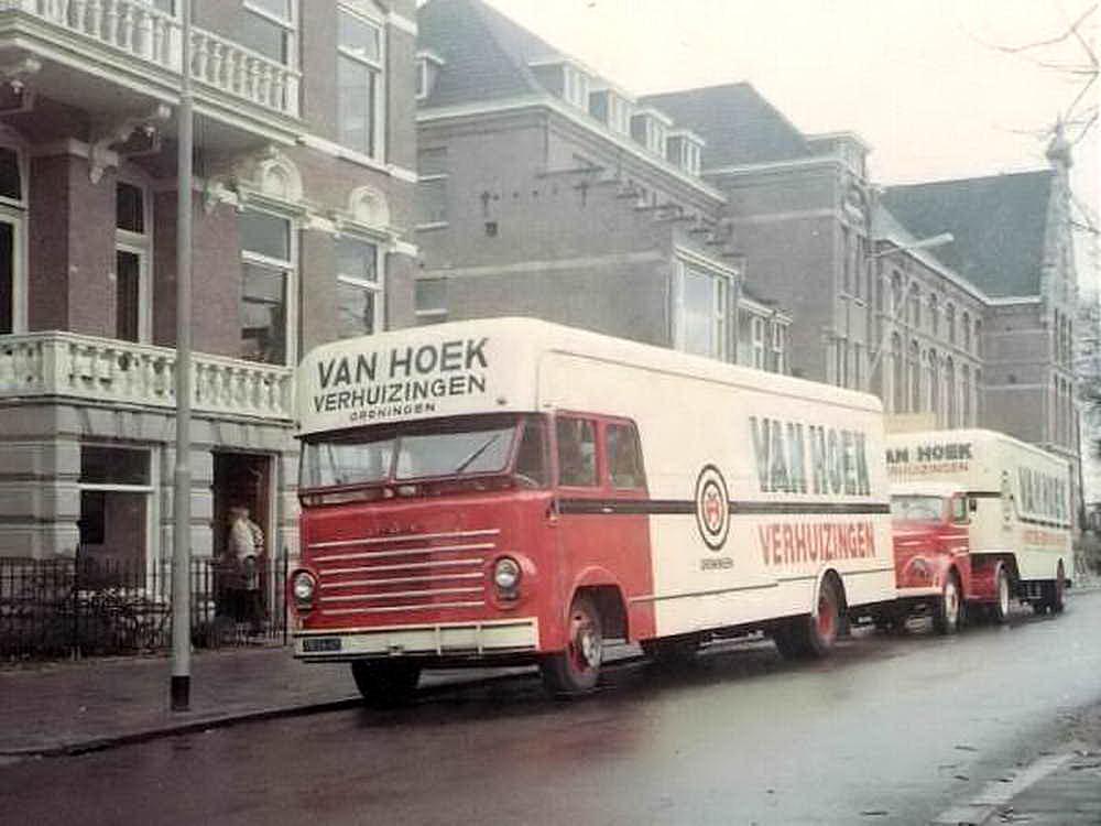 6-dun-streper-DAF-van-Van-Hoek-verhuizingen
