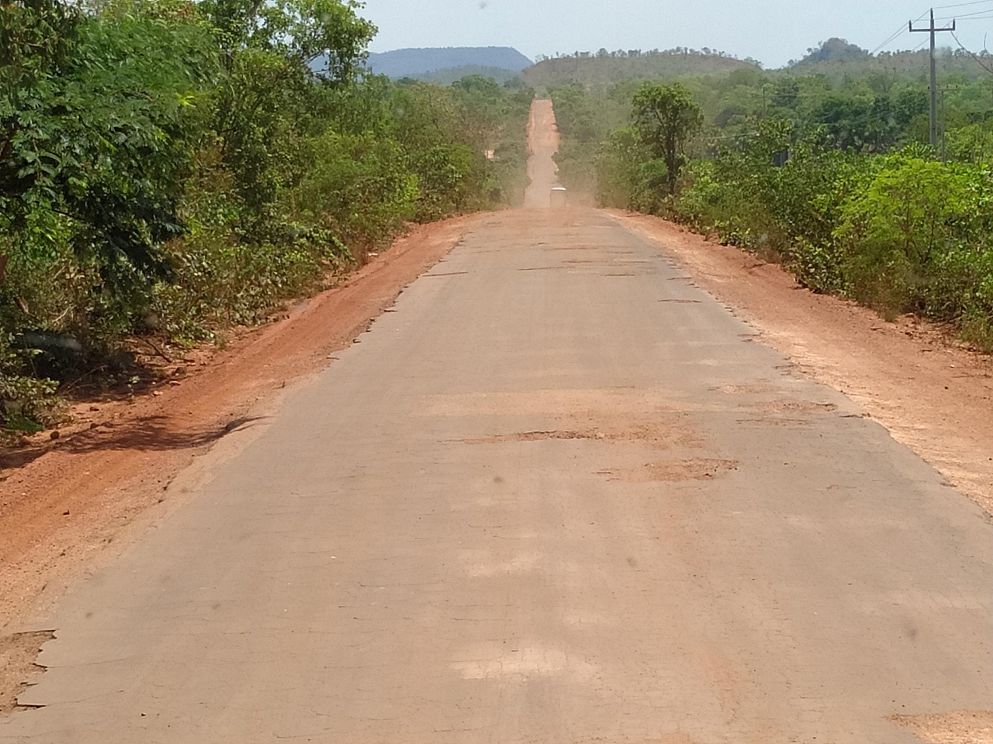 9-uur-op-231-km-in-Maranhao--3