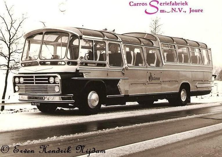 Carr-Smit--2