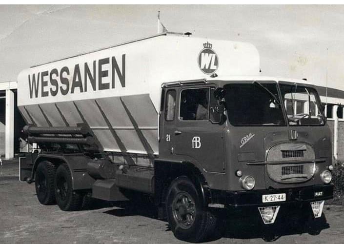 FIAT--693-N-2