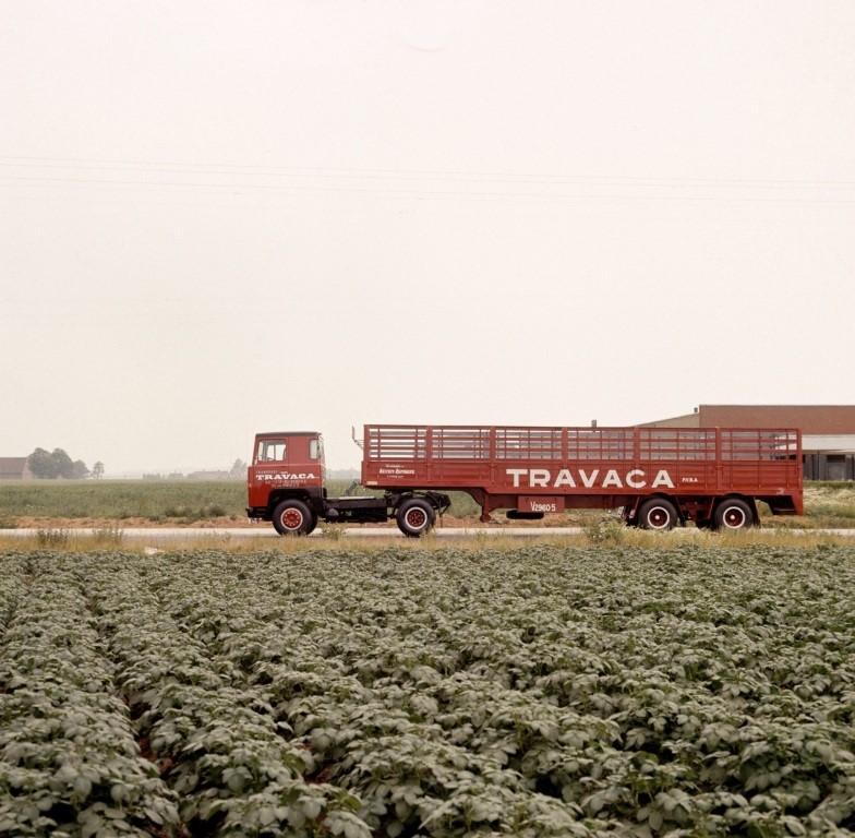Roeselare-Travaca-Scania-LB-110--1968