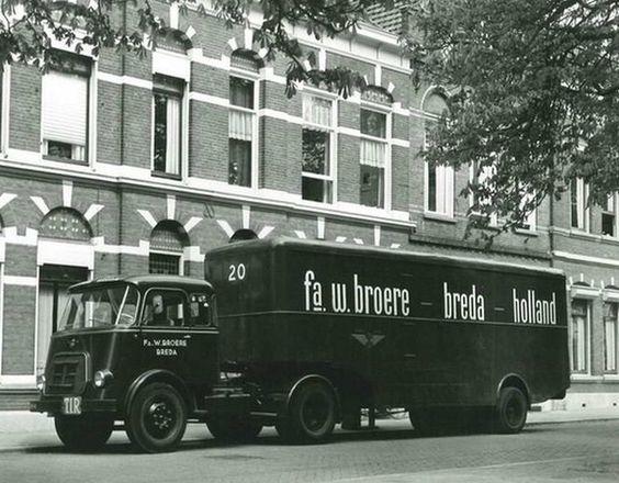 Verhuiswagen-van-Broere-Verhuizingen