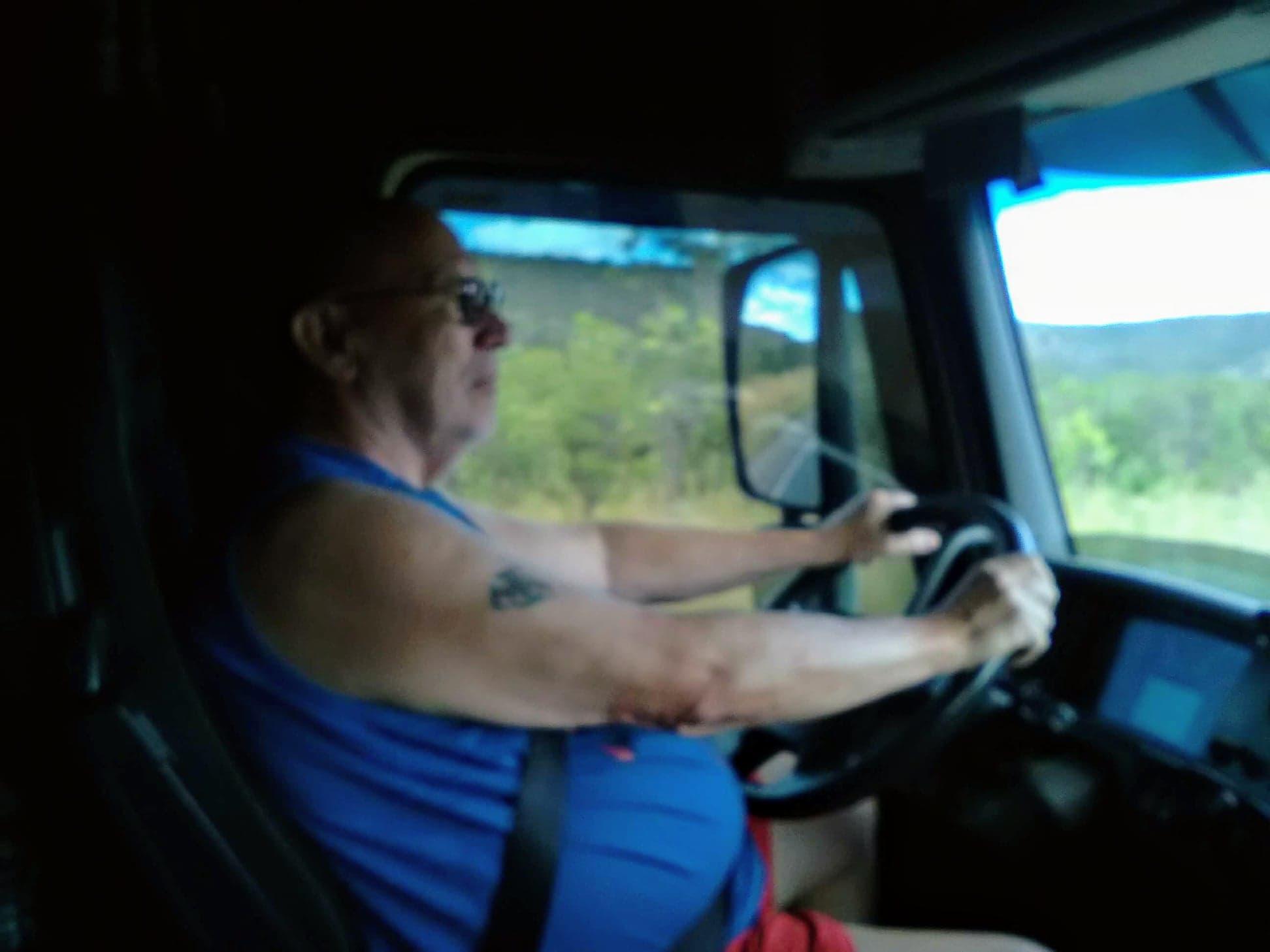 in-de-Volvo-met-Cristiano-Timm-3