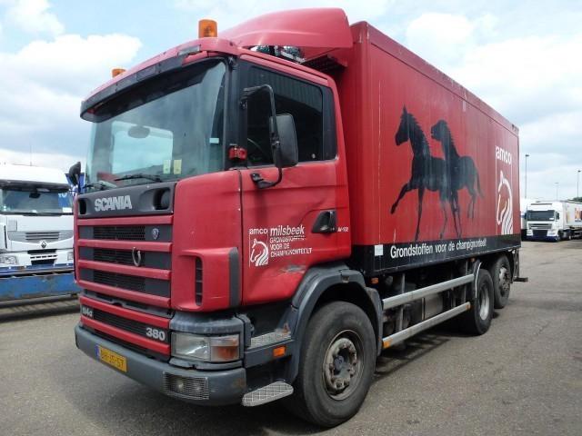 Scania-R114-380-6X2